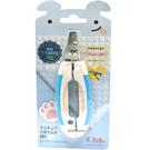 ◆MIX米克斯◆日本毛教獸《(犬貓用) 彎形指甲剪》FU-B017 居家必備 寵物指甲剪/梳具/美容