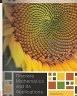 二手書R2YBb《Discrete Mathematics&Its Applic