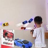 【墻上行駛】爬墻車遙控汽車充電攀爬漂移車玩具男孩5-6-7歲