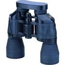 《享亮商城》NO.7121  10X50 望遠鏡(附刻度)   LIFE