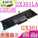 ASUS UX301LA,UX301 電...