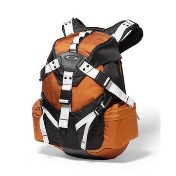 OAKLEY ICON 3.0 雙肩後背包 電腦包