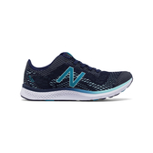 NEW BALANCE 訓練慢跑鞋 女款 NO.WXAGLNB2