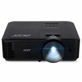 【超人百貨X】ACER X1327Wi WXGA Wireless 投影機 4000ANSI