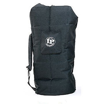 ★集樂城樂器★LP-540-BK LP Quilted Conga Bag -Conga袋單肩揹