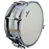 津寶1057標準14英寸小軍鼓 專業軍樂隊 學校樂隊 管樂隊打擊樂器 生活樂事館