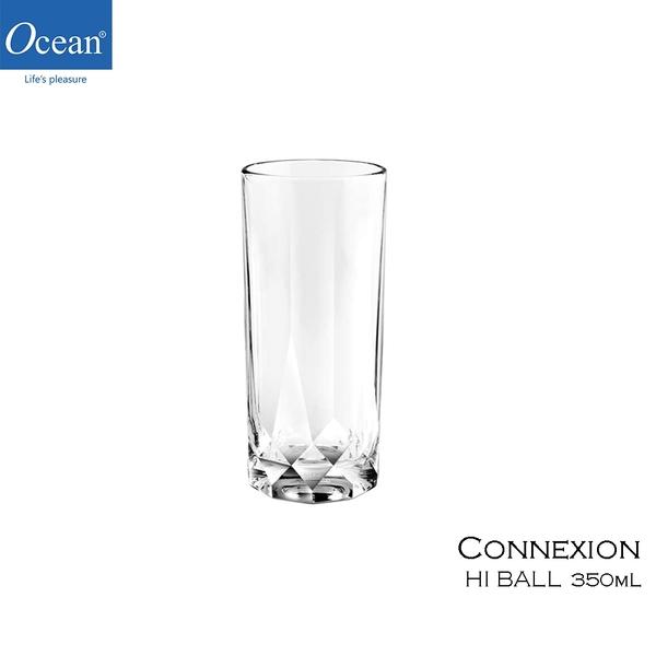 泰國 Ocean Connexion系列 Hi Ball 350mL 雞尾酒杯 直水杯 高球杯 high ball