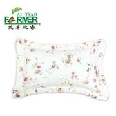 【163606811】(艾草之家)艾草養生枕 1500g±10%