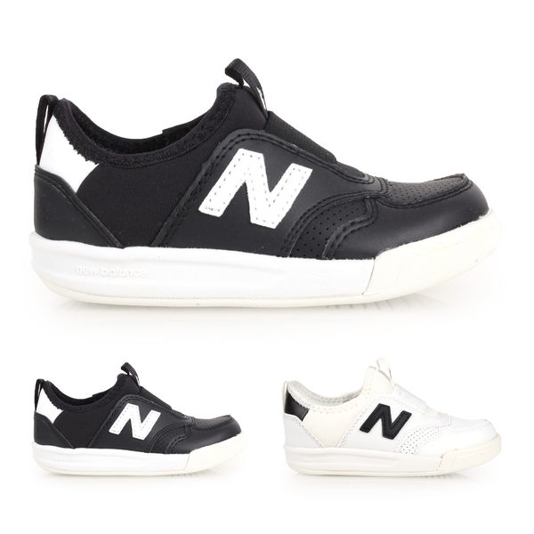 NEW BALANCE 300系列 男女兒童休閒運動鞋(免運 慢跑 童鞋 NB N字鞋≡排汗專家≡