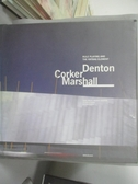 【書寶二手書T1/社會_WDU】Denton, Corker, Marshall-Rule Playing..._Beck, Haig