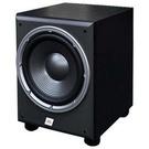 JBL P10SW 10吋主動式超重低音...