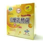 台糖 寡糖乳酸菌 30包【屈臣氏】
