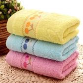 10條裝·純棉面巾毛巾婚慶回禮勞保手巾