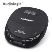 CD機 美國Audiologic 便攜式 CD機 隨身聽 CD播放機 支持英語光盤 叮噹百貨