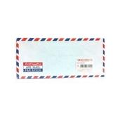 《享亮商城》NO.03021 16K航空信封(中)8入  義昌