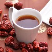 月子紅棗茶(10入)