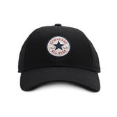 CONVERSE ALL STAR CORE CLASSIC 棒球帽 黑 8476-A01 鞋全家福