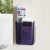 整理盒 置物架 牙刷架 壁掛架 筆筒 小款 收納盒 收納架 置物盒 透明收納架 【N179】慢思行
