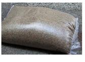 [ 台中水族 ] NW- 石英砂(矽砂) 20公斤 /袋 水草缸用 特價