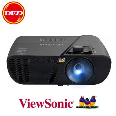 ViewSonic 投影機 優派 Pro7827HD Cinema SuperColor™ 劇院投影機 2200流明度 公司貨