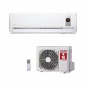(含標準安裝)禾聯HERAN變頻分離式冷氣HI-GP801/HO-GP801