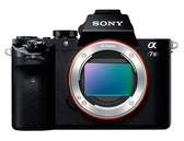 Sony A7 II Body〔單機身〕A7 M2 平行輸入