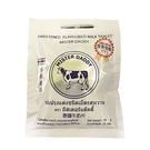 泰國牛奶片(25g/包) 【合迷雅好物超級商城】