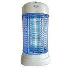 《SDL 山多力》三得力 15W 電子捕蚊燈 SL-3026