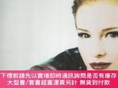 二手書博民逛書店PHOTOGRAPHY罕見INDEX1Y24040 PAGE PAGE 出版2000