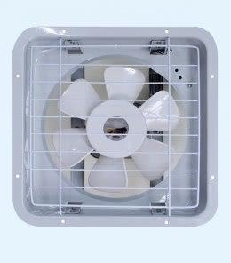 【八八八】e網購~【排風扇8吋10吋12吋14吋16吋塑膠葉排風扇 可吸可排】另售鋁葉排風扇10~16吋通風