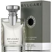 BVLGARI 寶格麗 大吉嶺極致男性淡香水 100ml