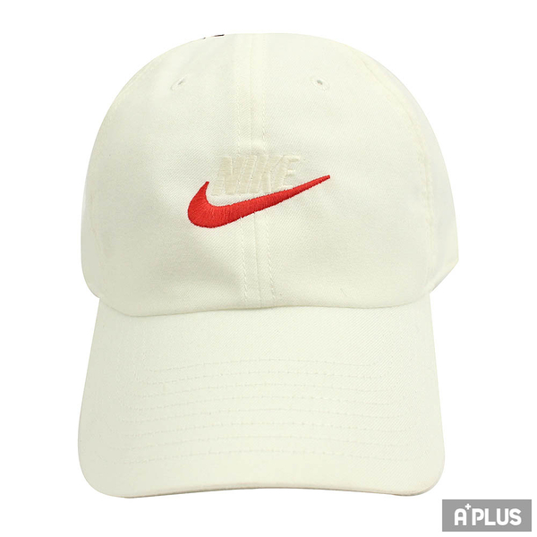 NIKE  U NSW H86 CAP FUTURA WASHED   運動帽 - 913011121