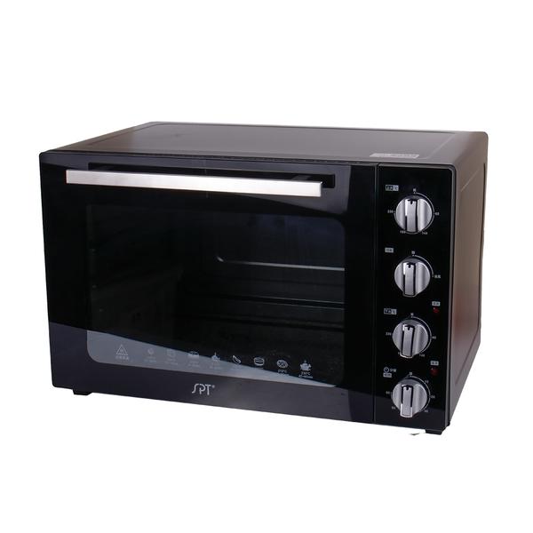 尚朋堂46升商業用雙層鏡面烤箱SO-9546DC