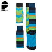PROTEST 男襪 (電藍色) MIXMEN SKI/BOARD SOCKS 2PACK (2雙入)