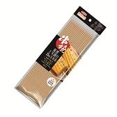 嚴選上等鐵竹玉米串 25cm 36支