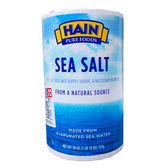 HAIN海鹽737G【愛買】