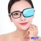 百姓公館 眼罩 眼鏡套 獨眼罩 單眼罩 ...