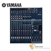 Yamaha EMX5014C 14軌高功率混音器