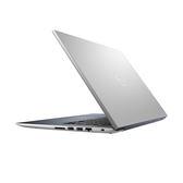 Dell Vostro 14 5000 14-5471-P1748STW銀  14吋雙碟筆電 (i7-8550U/8G/128GSSD+1TB/530-4G/W10)