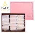 《法樂公爵》法式夾心餅綜合禮盒(30入/...