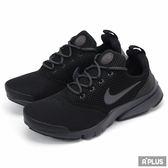 NIKE 女 PRESTO FLY (GS)  經典復古鞋- 913966005