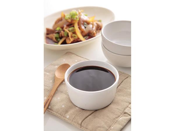 【醄醴】敬妻泡菜 韓式烤肉醬 * (300g/罐)