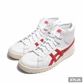 ASICS 男 休閒鞋GEL-PTG MT 193A182101
