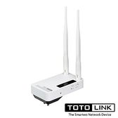 TOTOLINK AC1200雙頻無線訊號強波器 EX1200M