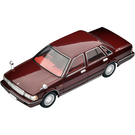 TOMYTEC LV-N43 19a日產Gloria sedan (暗紅)_TV28269