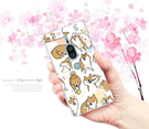 [H8166 軟殼] SONY Xperia XZ2 Premium h8166 手機殼 保護套 外殼 日本柴犬