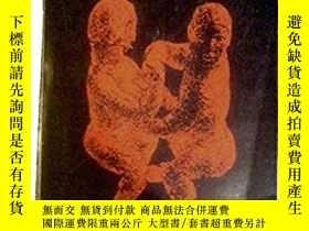 二手書博民逛書店China罕見in Antiquity 馬伯樂《古代中國》Y28