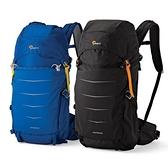 羅普 Lowepro Photo Sport BP 200 AW II 雙肩後背包系列 運動攝影家 【公司貨】( L166 黑 ) ( L167 藍 )