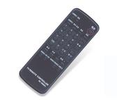 《鉦泰生活館》RC-9995N 東芝 大同 傳統電視遙控器