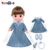 玩具反斗城 BANDAI 艾莎公主服飾組